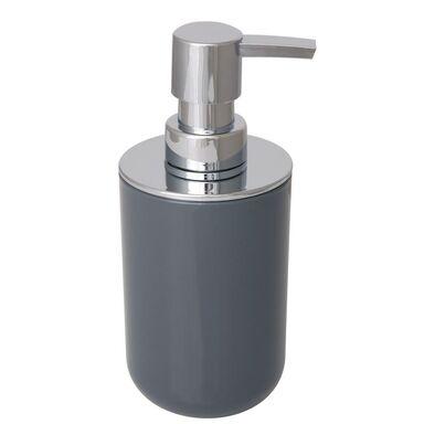 Dozownik do mydła ALBA CENTER PLUS