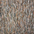 Wykładzina dywanowa na mb SUPERSTAR beżowa 5 m