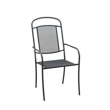 Krzesło ogrodowe BOLONIA EUROHIT GARDEN