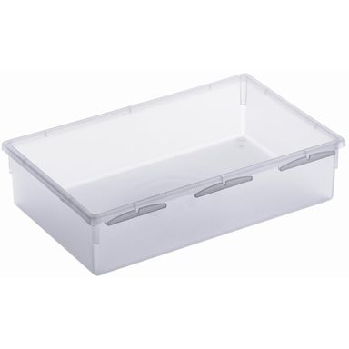 Wkład do szuflady MOD 5 MULTIM