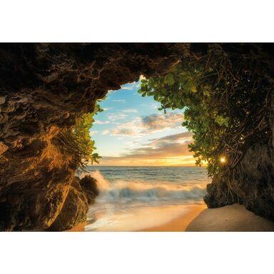 Fotografia ścienna HIDE OUT 254 x 368 cm KOMAR