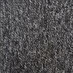 Wykładzina dywanowa SUPERSTAR antracyt 5 m
