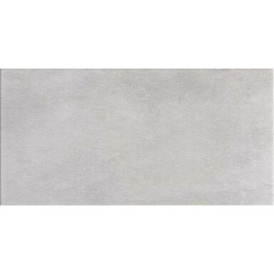 Glazura VULCANO 30 x 60 cm CERAMIKA PILCH
