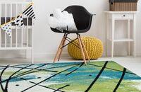Jaki typ dywanu wybrać?