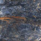Gres szkliwiony Sentre Blue 60 X 60 Ceramstic