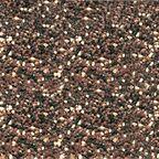 Tynk mozaikowy MOZATYNK-S 050 124 15 kg KREISEL