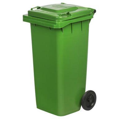 Pojemnik na odpady 120L RIM KOWALCZYK