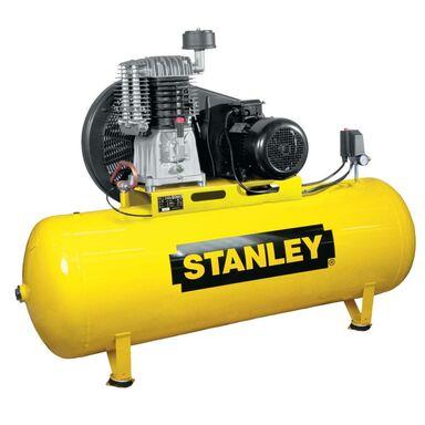 Sprężarka N7TC801STN081 500 l 10 bar STANLEY FATMAX