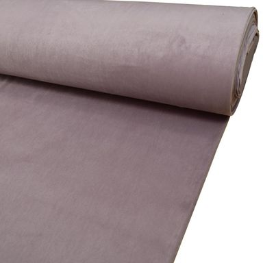 Tkanina obiciowa na mb SWING fioletowa szer. 145 cm