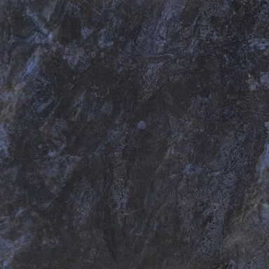 Gres szkliwiony AGNUS 60 X 60 CERAMSTIC