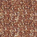 Tynk mozaikowy MOZATYNK-S 050 15 kg KREISEL