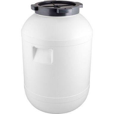 Beczka plastikowa 10 l do kiszenia BIOWIN
