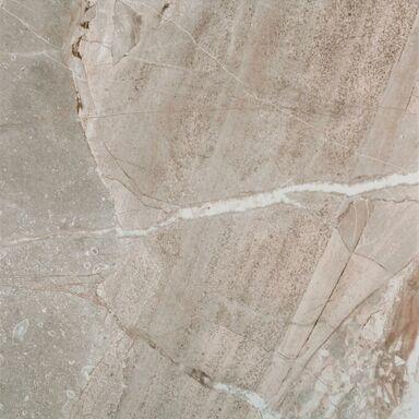 Gres szkliwiony PETREAS VENUS CERÁMICA