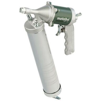 Smarownica pneumatyczna DFP400 METABO