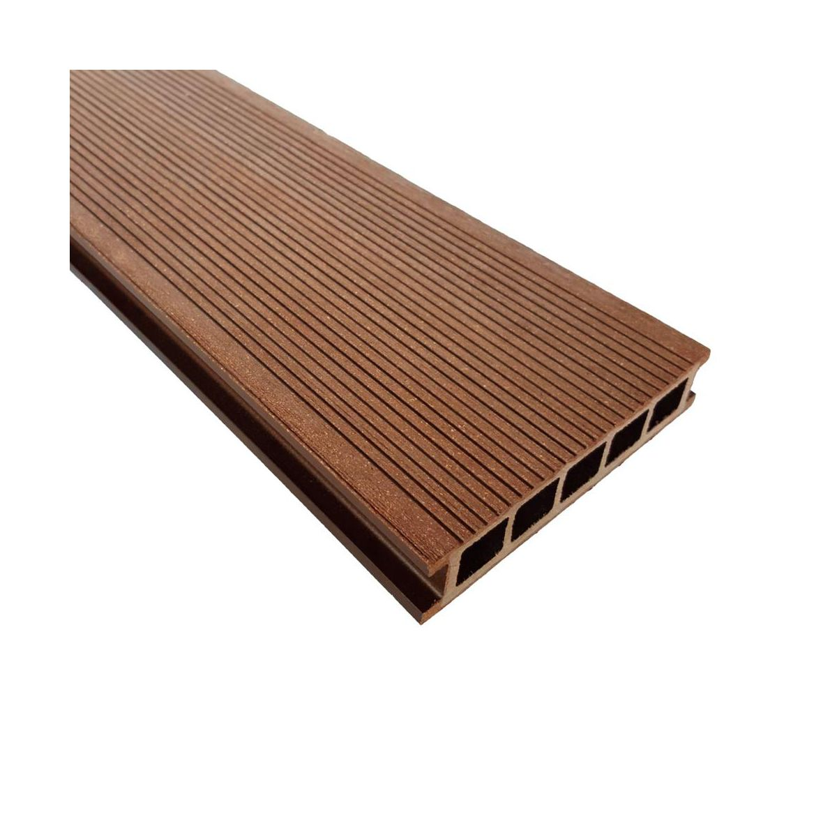 Deska Tarasowa Kompozytowa Gama Redwood