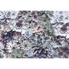 Fotografia ścienna SHADES 254.0 x 368 cm KOMAR