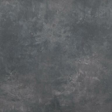 Blat kuchenny LAMINOWANY METAL VINTAGE F76091 PFLEIDERER