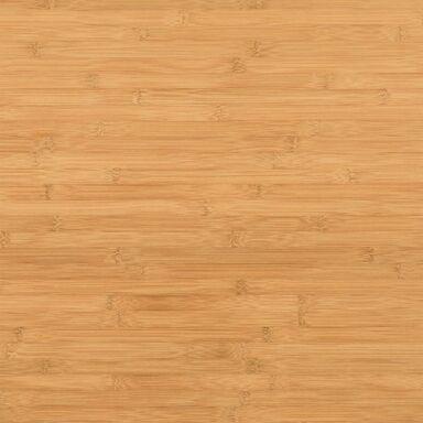 Blat łazienkowy Bambus Carmel 49 X 60 Global