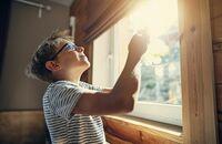 Rolety okienne, podział i zastosowanie