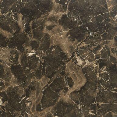 Blat kuchenny laminowany marble verona S63037 Pfleiderer
