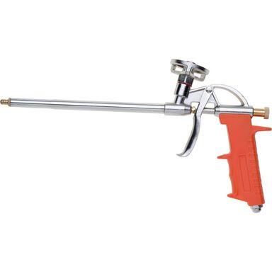 Pistolet do pianki montażowej CONDOR