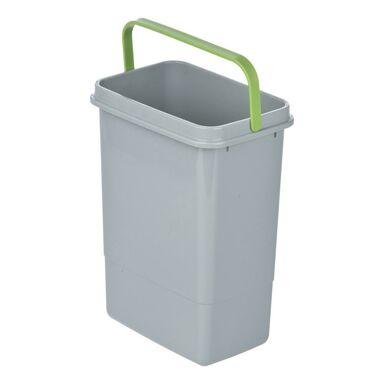 Kosz na śmieci do segregacji ECO 7 MULTIM