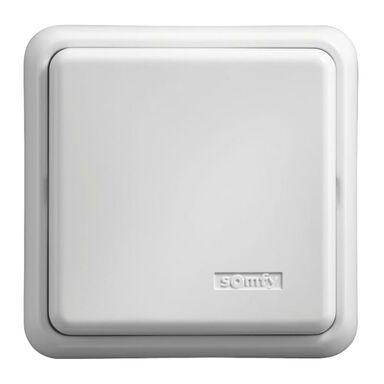 Odbiornik RTS radiowy do sterowania oświetleniem SOMFY BOX 2401161 SOMFY