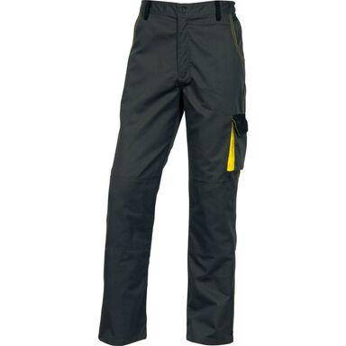 Spodnie robocze DMPANGJTM DELTA PLUS