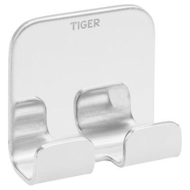 Wieszak ścienny łazienkowy COLAR TIGER