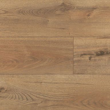 Wzornik panela laminowanego DĄB SZWEDZKI KRONOPOL LAMINATE FLOORING