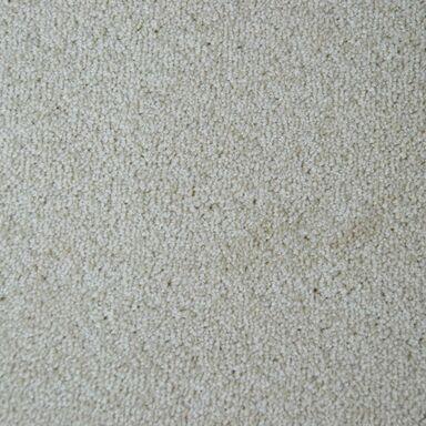 Wykładzina dywanowa CURLY 01 IDEAL