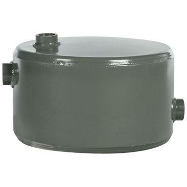 Naczynie do C.O. 20 L OTWARTE 340 x 300 x 310 mm KAPS
