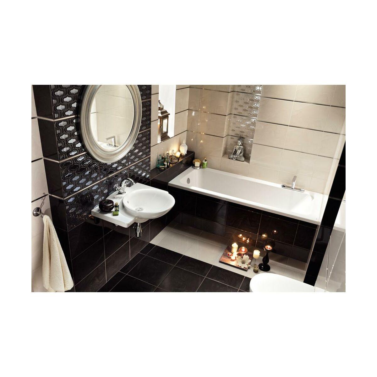 Czy Kremowa łazienka Będzie ładna Wizazpl