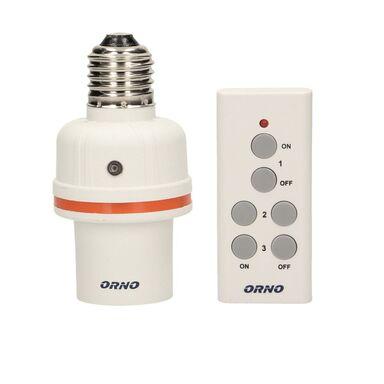 Skrzynka kontrolna OR-GB-431 ORNO