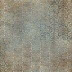 Gres szkliwiony STREET AZTECA 60 X 60 STAR GRES