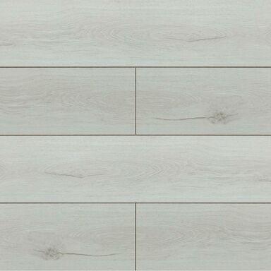 Panele podłogowe Mckinley AC4 8 mm
