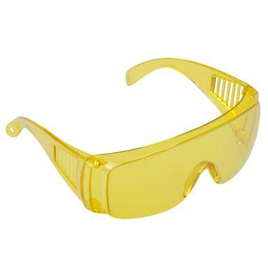 Okulary ochronne 30701 DEXTER