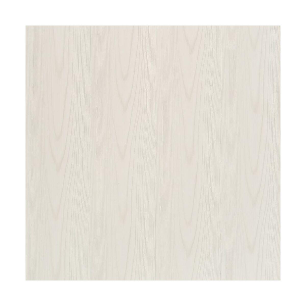 Panel ścienny Vilo Motivo Light Brown Wood Vox