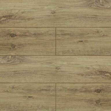 Panele podłogowe DĄB ELBRUS AC4 8 mm HOME INSPIRE