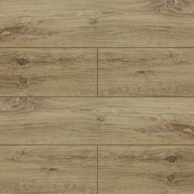 Panele podłogowe laminowane Dąb Elbrus AC4 8 mm Home Inspire