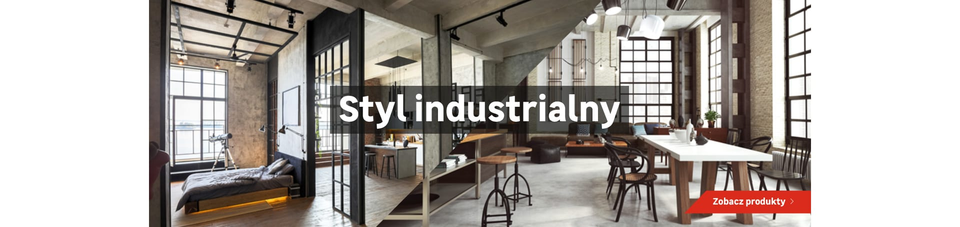 rr-styl-industrianly-5.06-30.06.2019-1323x455
