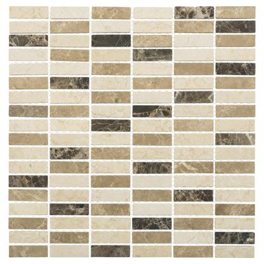 Mozaika MINERAL 30,5 x 29,8 ARTENS