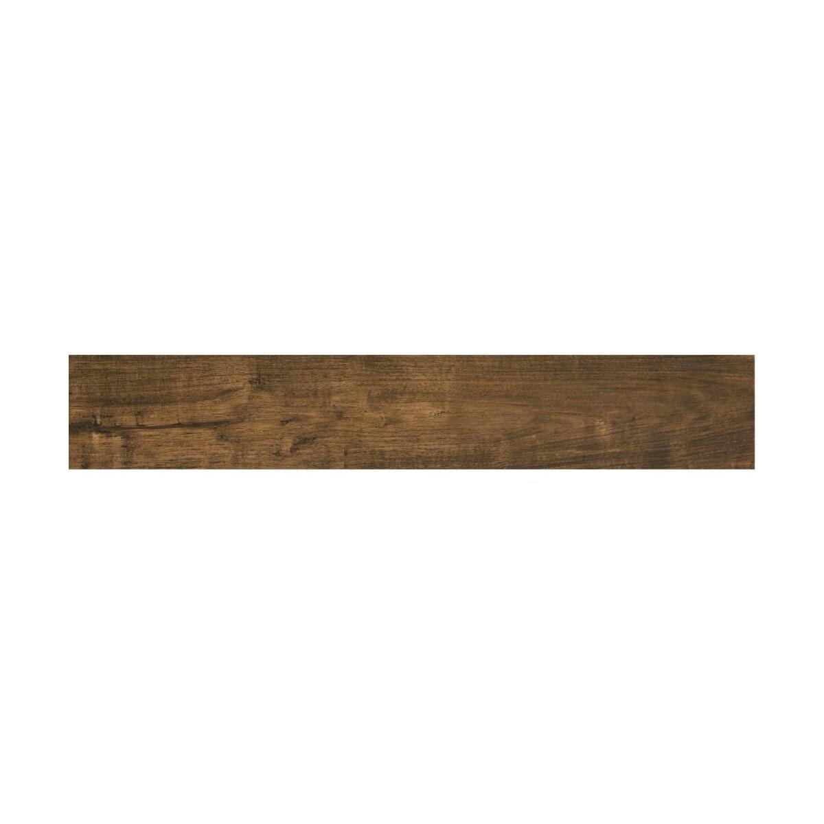 terakota porto sprawd opinie w leroy merlin. Black Bedroom Furniture Sets. Home Design Ideas
