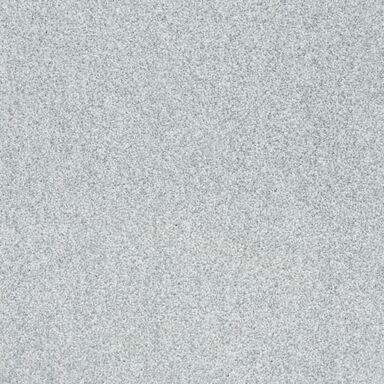 Wykładzina dywanowa LUPUS 310 BALTA