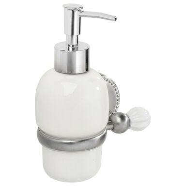 Pojemnik na mydło w płynie EMMY SENSEA
