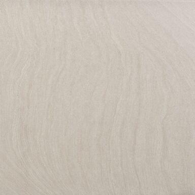 Blat kuchenny LAMINOWANY SAMUN S62026 PFLEIDERER
