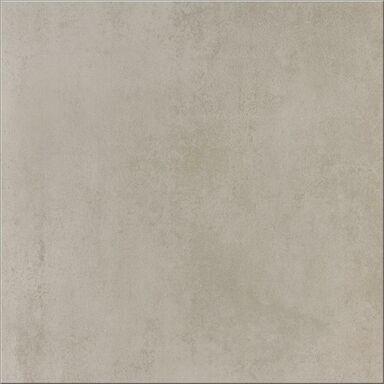 Gres szkliwiony CEMENTO 59,6 x 59,6 cm CERAMIKA PILCH