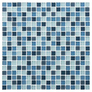 Mozaika TONIC 30 x 30 ARTENS