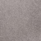 Wykładzina dywanowa LUPUS szara 5 m