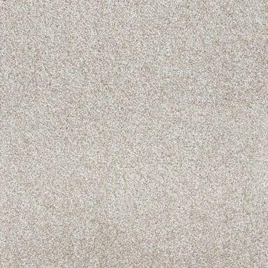 Wykładzina dywanowa LUPUS 710 BALTA